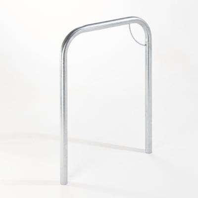 arceau range vélo simple à sceller