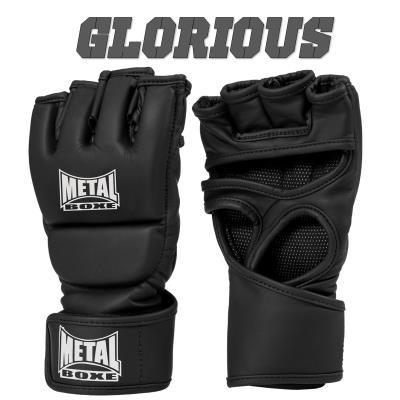 GANT MMA GLORIOUS METAL BOXE