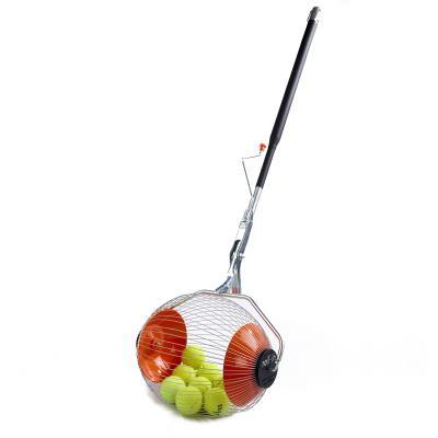 Ramasseur de balles de tennis Kollectaball