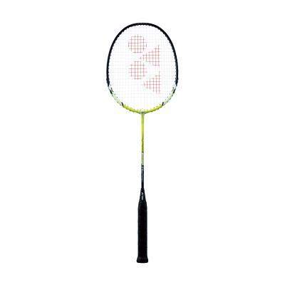 Raquette de badminton Muscle Power 2 Yonex