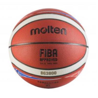 ballon de basket molten bg3800 taille 7