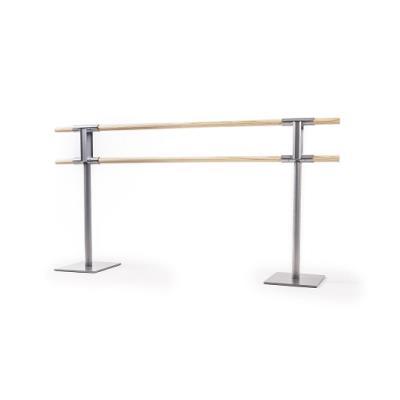 Barre mobile pina sans roulettes 3m