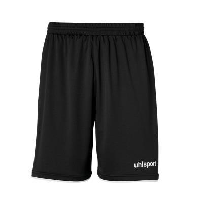 short ulhsport club junior noir