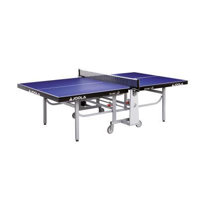 Table de tennis de table Joola Rollomat