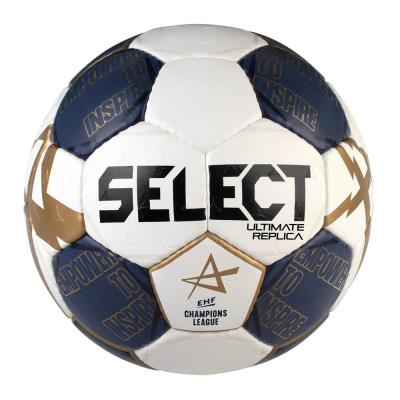 balle hand select ultimate replic cl t0