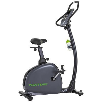 Vélo fitness Tunturi E50 performance