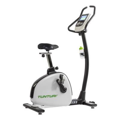 Vélo fitness Tunturi E80 Endurance