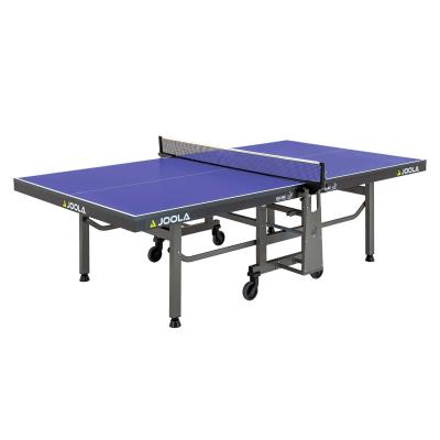 table de tennis de table joola rollomat pro