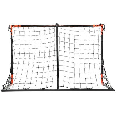 But football Classic Goal taille M gris orange