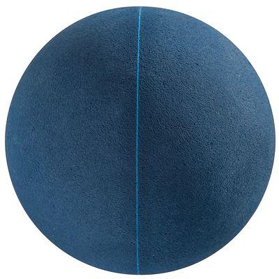 BALL CROSS BLEU