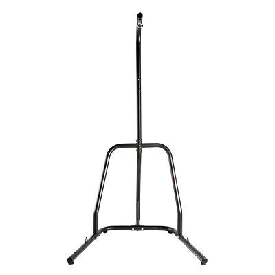 support auto portant pour sac de frappe clubs collectivit s decathlon pro. Black Bedroom Furniture Sets. Home Design Ideas