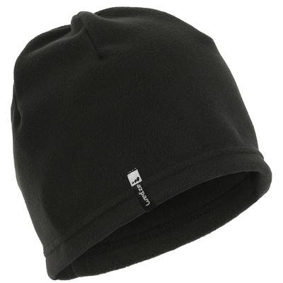BONNET DE SKI ENFANT FIRSTHEAT NOIR - Clubs   Collectivités ... 90677010df4