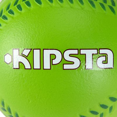 BALLE BASEBALL KIPSTA BIG HIT