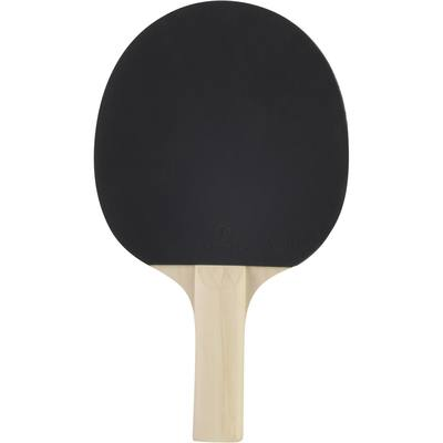 RAQUETTE DE TENNIS DE TABLE ARTENGO FR 700