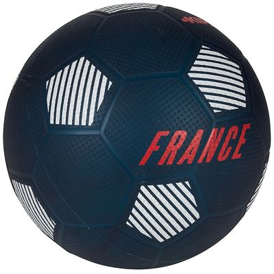 Ballon football Sunny 300 taille 5 France