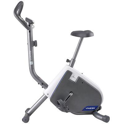 Vélo d'appartement VM 230