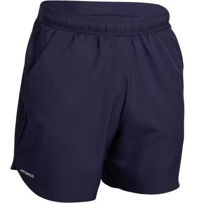 watch quality big discount Textile tennis homme - Matériel Textile Tennis - Decathlon pro