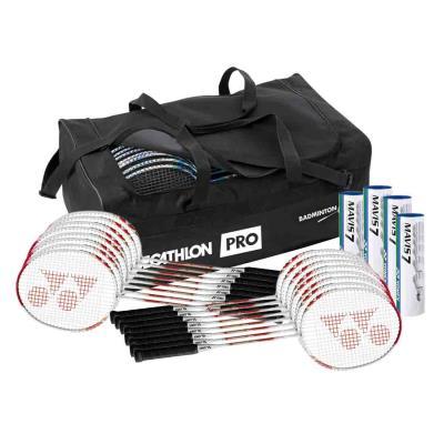 kit de badminton b700 yonex