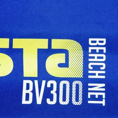 SET BEACH VOLLEY BV300
