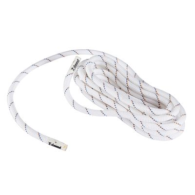 Corde statique de 10.5mm x 10m