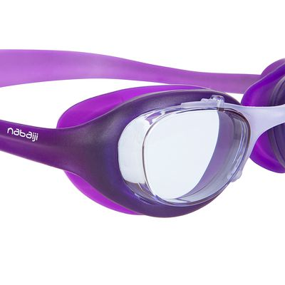 lunette natation correctrice decathlon cinemas 93