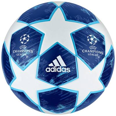 Ballon Réplique Champion's League 2018
