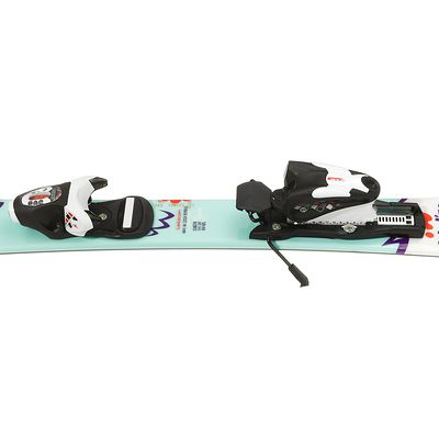 Skis enfant Onebreaker kid 80