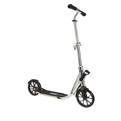 TROTTINETTE ADULTE TOWN 7EF CHROME 15