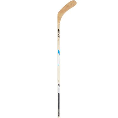 CROSSE DE HOCKEY 140 ENFANT