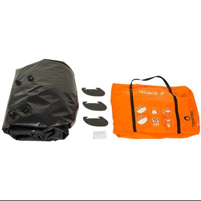 Kayak gonflable 2/3 places ITIWIT 3