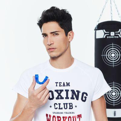 Protège dents Maxi Protect Enfant boxe et arts martiaux