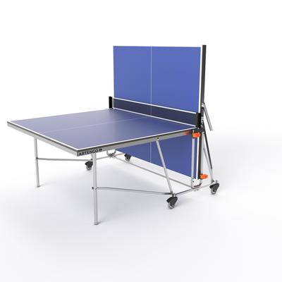 TABLE DE TENNIS DE TABLE PPT 730 INDOOR
