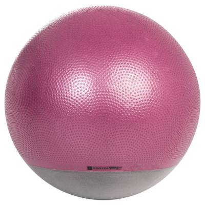 SWISS BALL STABLE PILATES TAILLE S
