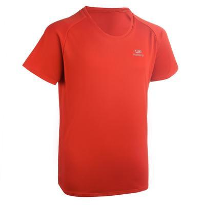 827a2f173e6 T-Shirts Sport Personnalisés Club   Collectivité
