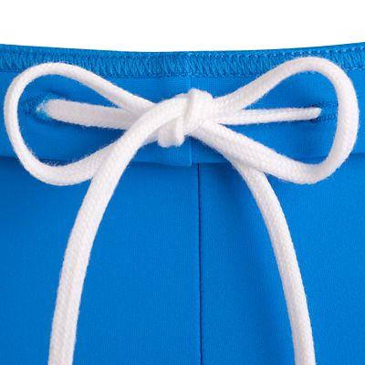 Maillot de bain homme BOXER B-ACTIVE bleu