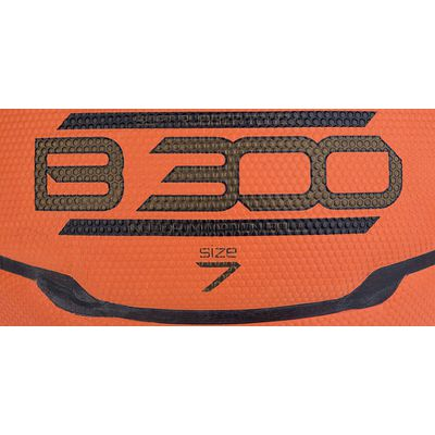 BALLON BASKET-BALL B300 TAILLE 7 ENTRAINEMENT