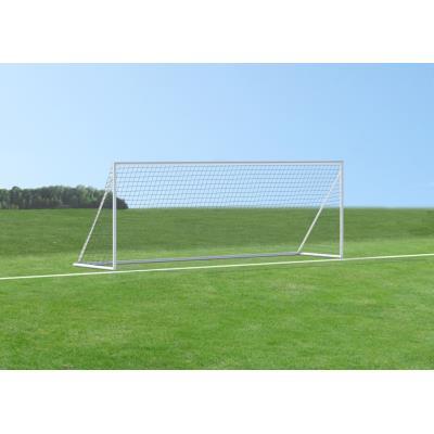 buts de football et cages de buts de foot decathlon pro. Black Bedroom Furniture Sets. Home Design Ideas