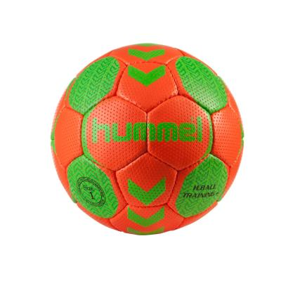BALLON HANDBALL TRAINING PLUS HUMMEL
