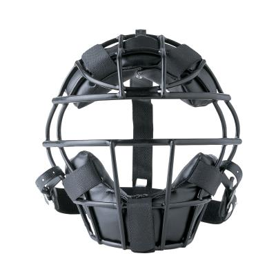 MASQUE DE PROTECTION BASEBALL