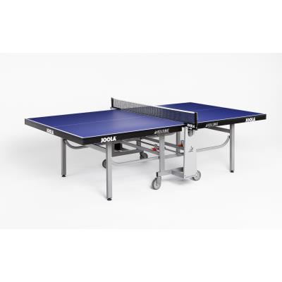 TABLE TENNIS DE TABLE ROLLOMAT JOOLA