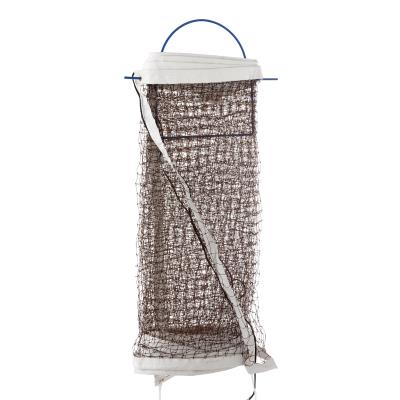 RANGEMENT PORTE-FILET DE BADMINTON