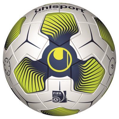 BALLON DE FOOTBALL TC PRO UHLSPORT
