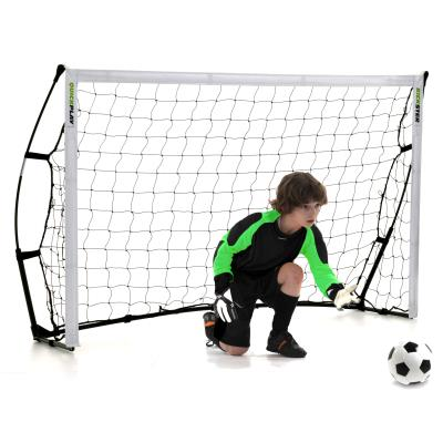MINI-BUT DE FOOTBALL PLIABLE KICKSTER 1,