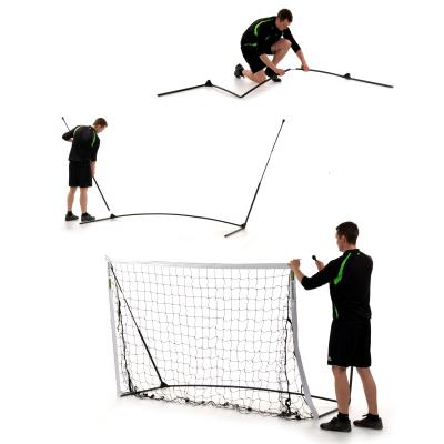 MINIBUT DE FOOTBALL PLIABLE KICKSTER