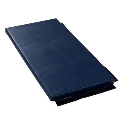 TAPIS DE GYM HOUSSÉ SCOLAIRE ASSOCIATIF 3 CM