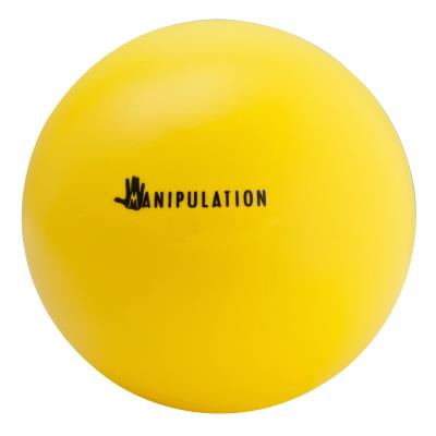 LOT DE 4 BALLONS MANIPULATION