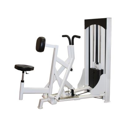 ROWING MACHINE CONVERGENTE