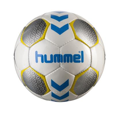 BALLON DE FOOTBALL LOOP EVOLUTION HUMMEL