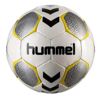 BALLON DE FOOTBALL LOOP EVOLUTION HUMMEL