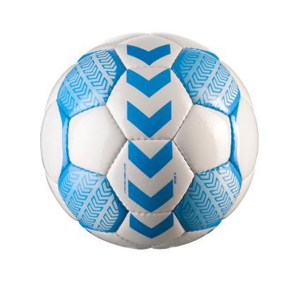 BALLON DE FOOTBALL LOOP LONG LIFE HUMMEL